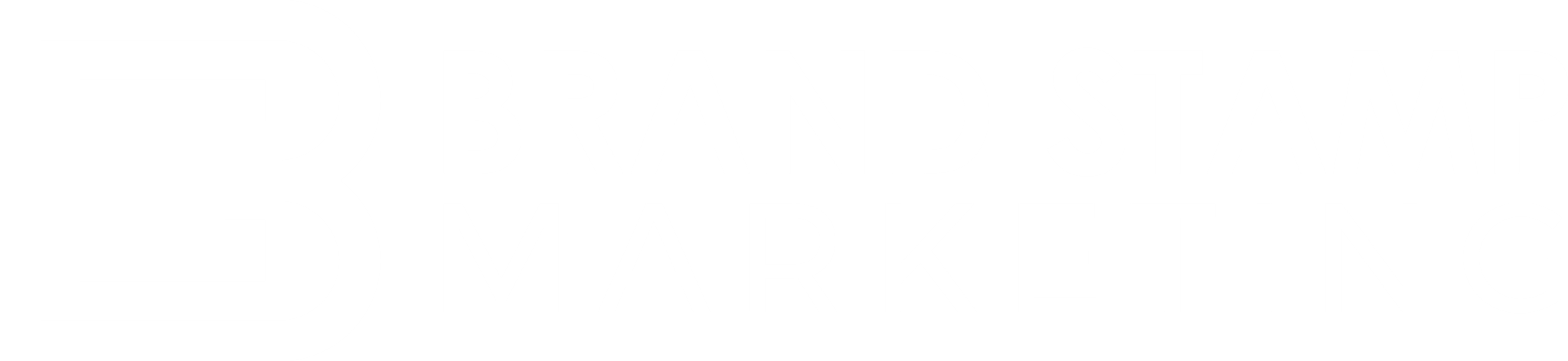 Brand Stamp Marketing